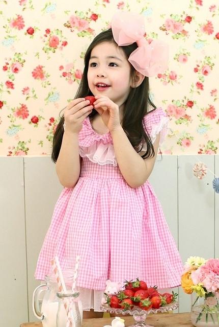 cocoro_pink1.jpg