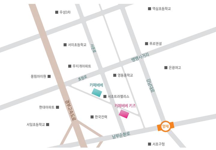 map_i02.jpg