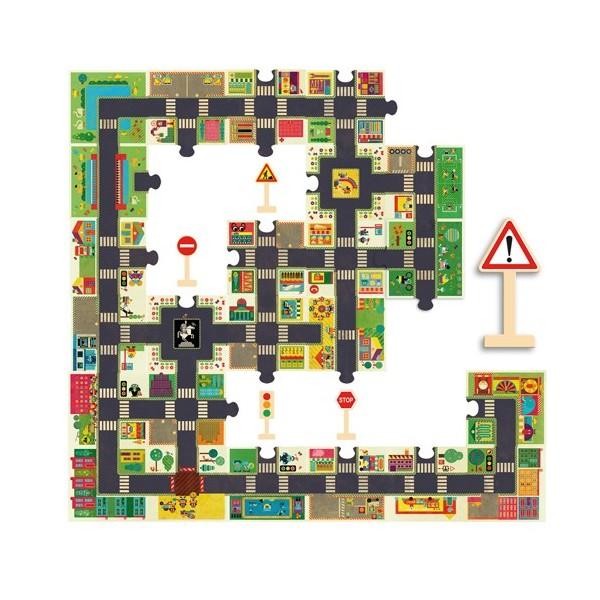 puzzle-geant-la-ville-djeco.jpg