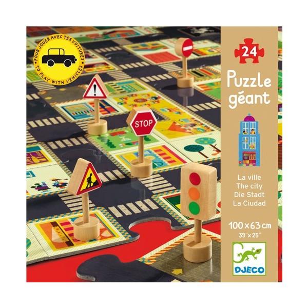 puzzle-geant-la-ville-djeco (1).jpg